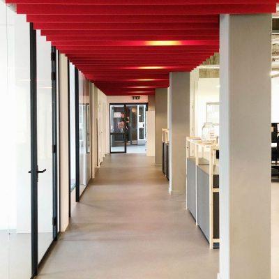 Amsterdam_Economic_Board_office_interior_fitout_interieurIMG_8143-800x1050-1