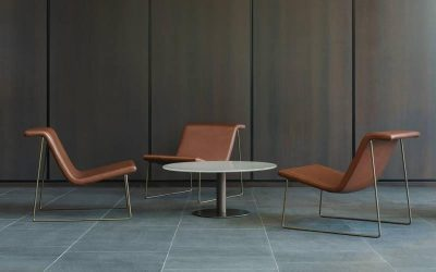 BACK_Lounge_Chair_01