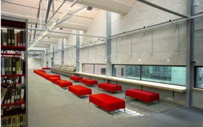 bron, architectenweb; http://www.architectenweb.nl/aweb/redactie/redactie_detail.asp?iNID=5180&iNTypeID=59#