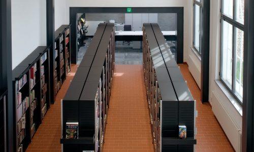 Bibliotheek Terlinden 05