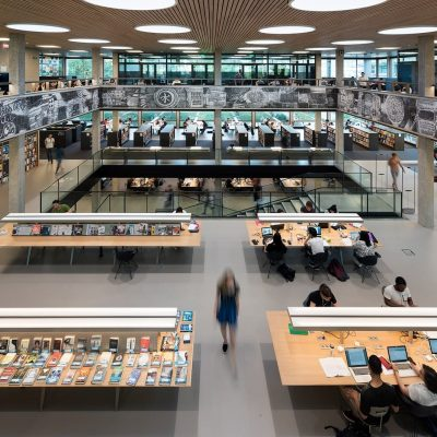 EUR_Universiteitsbibliotheek_5