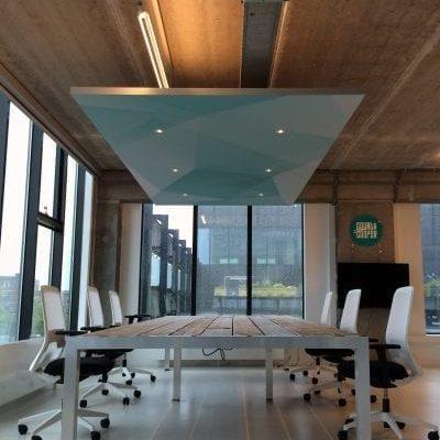 Fuze-akoestisch-plafond-eiland-in-zee-c-400x483-1