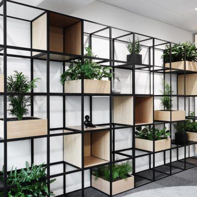 GRID_modular_furniture_SparekassenThy_04_1620x1080-1