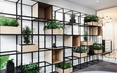 GRID_modular_furniture_SparekassenThy_04_1620x1080