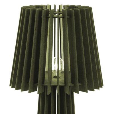 In-Felt-Pyknic-PET-Felt-Lamp-S4
