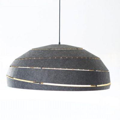 In-Felt_PET-Felt-Lamp-Sliced_S2-1-800x780-1