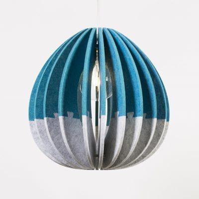 In-Felt_Shade_akoestische-lamp_Drop-3-400x401-1
