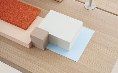 Linear-system-concept-oak-0620-Muuto-hi-res