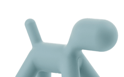 Magis_kids_puppy_product_lateral_MT50_turquoise_01-1