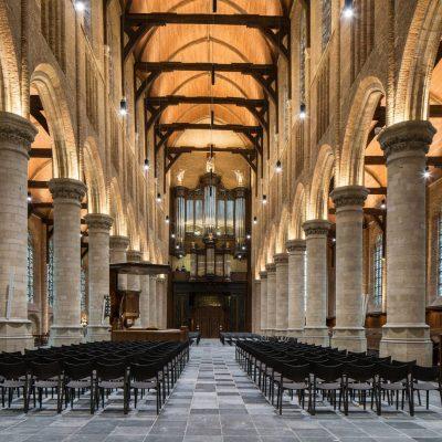Nieuwe-Kerk_Delft_STUA19