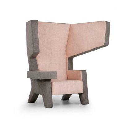 PROOFF-EarChair-1