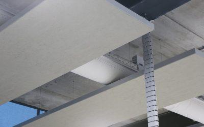 Timing-Fuze-akoestische-plafondeilanden-in-zee-4-1200x800