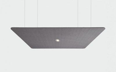 akoestisch-plafond-eiland-Pet-Felt-thumb-1200x1200