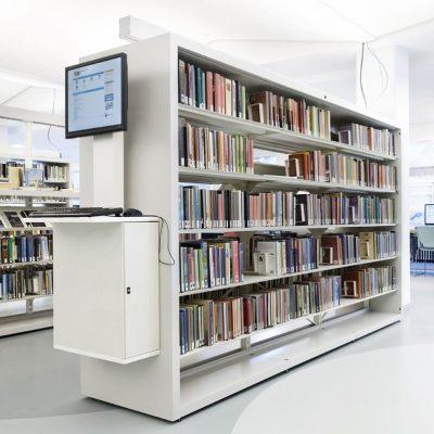bibliotheek-Woerden-02-1