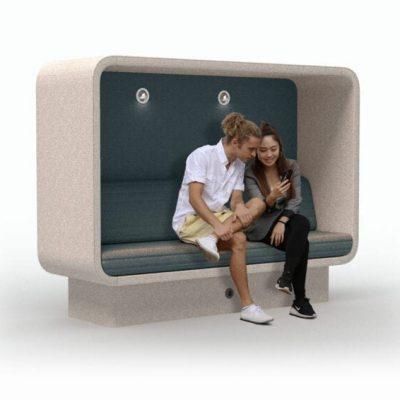 cabin-sofa-07