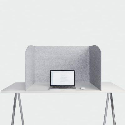 fold-3-In-Zee