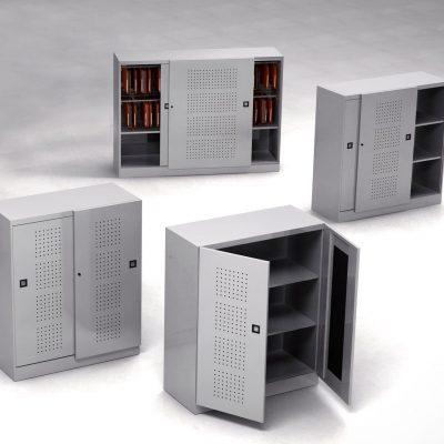 iduna-storage-47