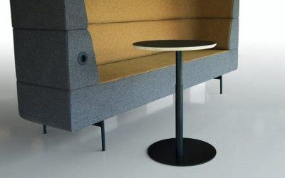 laptop-table-02