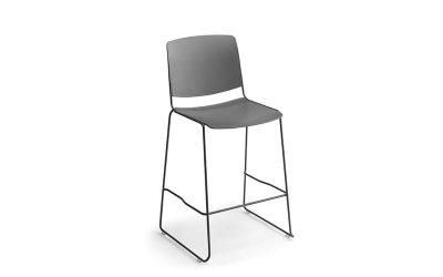 mass-stackable-high-chair_01